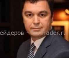 «Я лично выбрал бы американского или европейского брокера с хорошим кредитом доверия», — Игорь Домброван, Saxo Bank