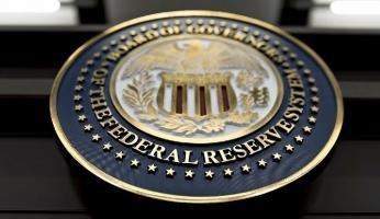 Федеральная Резервная Система США (ФРС, Федеральный резерв)