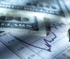 Стратегии торговли бинарными опционами: какую выбрать?