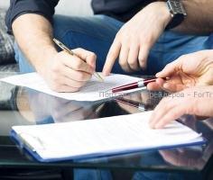 Верификация у форекс брокера: способ оттянуть выплату прибыли или защита инвестиций клиентов?!