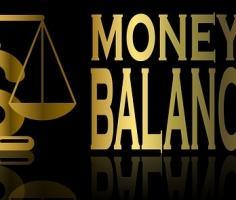 Платежный баланс (Current account, Balance of payments)