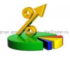 Бизнес-план инвестирования в ПАММ-счета: шаг к достойному финансовому будущему