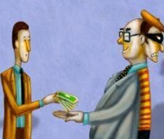 Доверительное управление на Форекс: выгодный сервис или головная боль брокера
