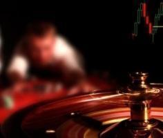 Торговля бинарными опционами – интеллектуальное казино для азартных трейдеров