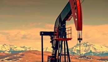 Что такое сланцевая нефть: виды, способы добычи, важнейшие факты