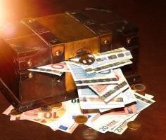 5,5 признаков того, что ваш форекс брокер будет банкротом