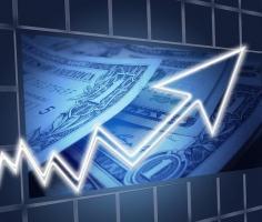 Доллар США в сентябре, после заседания ФРС