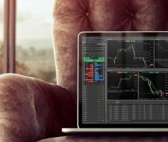Современный брокеридж: как работает агрегатор ликвидности?