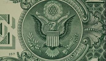 16 декабря: заседание ФРС — вы зря ждете роста курса доллара США!