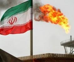 Иран готов продавать нефть даже за $1,5 за баррель