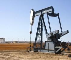 Будущее рынка нефти: 200 долл/баррель не станут спасением?!