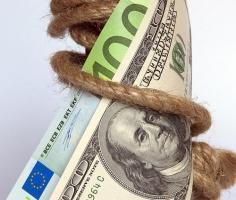 Заседание ФРС 27 января: поможет ли Федрезерв росту курса доллара?