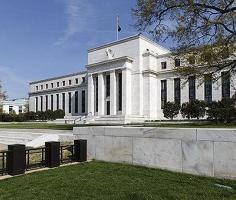 Курс доллара 17 февраля: почему важен протокол заседания ФРС?