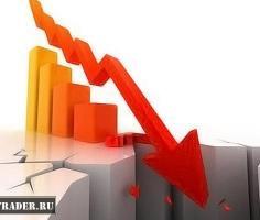 Что такое девальвация (devaluation)?