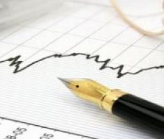 Аналитика ценных бумаг