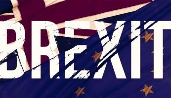 BREXIT: жители Великобритании делают ставки на итоги референдума