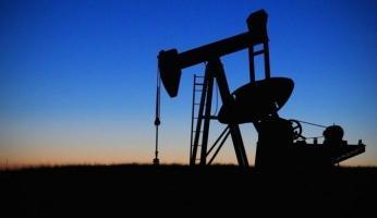 Идея заморозки добычи нефти начинает терять актуальность