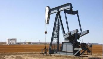 2 июня — ключевой день для цены на нефть?