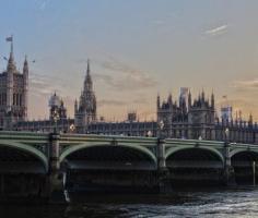 Brexit и что из этого выйдет?