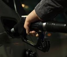 Запасы нефти в США по данным API (Американского института нефти)