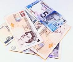 Пора готовиться к сильному ралли по курсу GBP/USD?