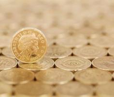 К 8 сентября в паре EUR/GBP откроется дорога на паритет