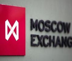 Банк России против частных инвесторов на Московской бирже: без 400 тыс. рублей ты не инвестор