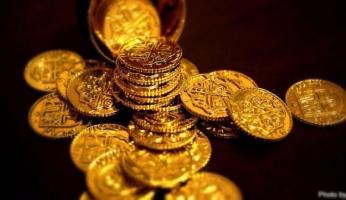 Как торговать биткоинами на Форекс