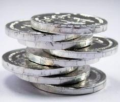 Используем форекс бонусы правильно. Как получить прибыль на бесплатных деньгах?