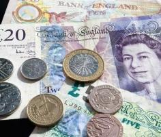 Новый переполох по курсу фунта уже скоро!