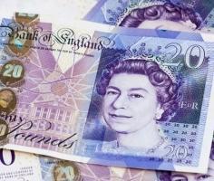 Этапы снижения курса пары GBP/USD: технический анализ от Commerzbank