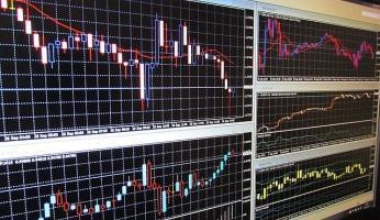 Банк России снова ужесточил правила Forex в РФ: 3 главных изменения
