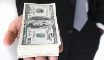 Деньги, свобода и кое-что еще… О мотивации самых успешных трейдеров