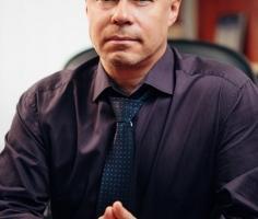 «Рынок стал надежнее», — Станислав Ванеев, президент Grand Capital