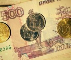 Когда курс рубля снова начнет ходить за ценой на нефть?