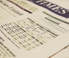 ПИФы индексных фондов акций (индексные ПИФы)