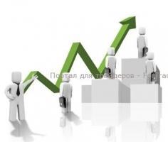 Правильное инвестирование в ПАММ