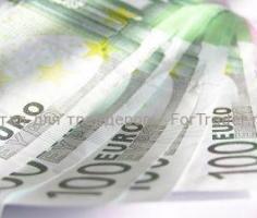 Мировые валюты на Форекс: Европейская валюта евро – EUR