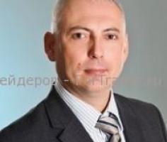 «Трейдинг — это путь к обретению финансовой свободы», — Евгений Иванов, компания FX-Invest