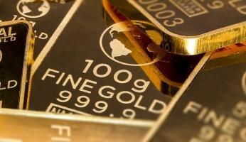 Цена на золото: прогноз форекс трейдеру, курс сегодня, динамика