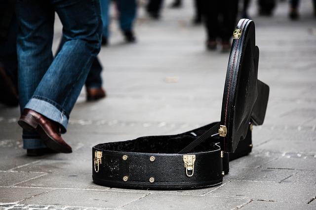 guitar-case
