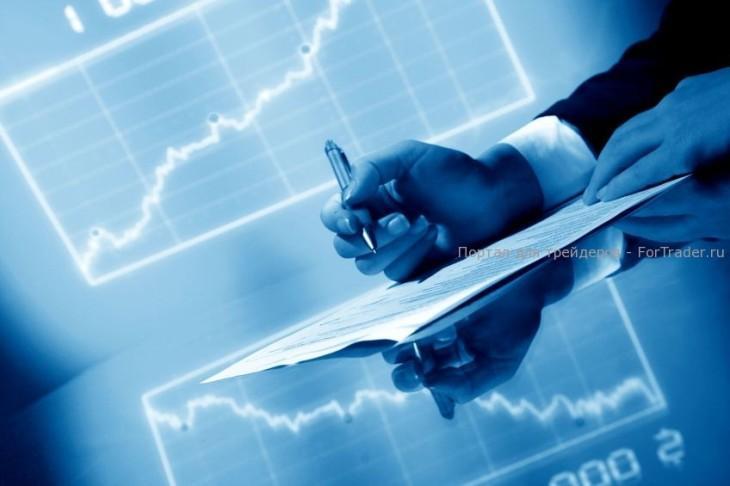 ПИФы денежного рынка