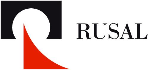 Российский Алюминий («РУСАЛ», UC Rusal)