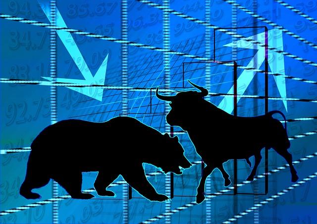 Кто такие биржевые медведи