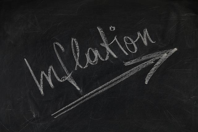 Что такое гиперинфляция