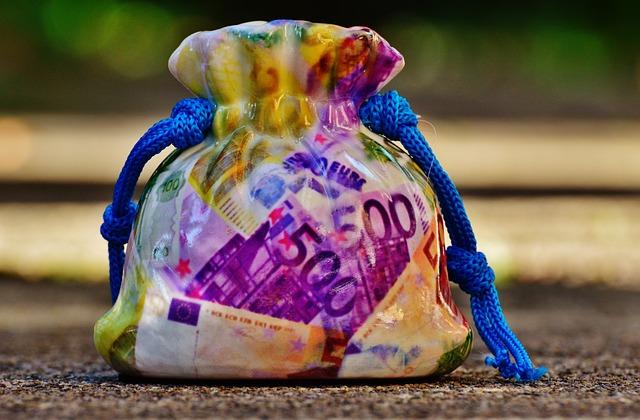 Что такое резервная валюта