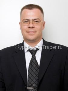 Станислав Ванеев GrandCapital