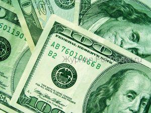 Кто играет на forex и заработок на money management как торговать на биржах форекс
