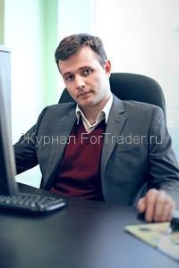 Ярослав Бырин FBS