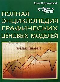 энциклопедия графических ценовых моделей